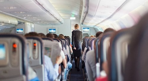 New regulations introduced to limit fatigue for flight crews